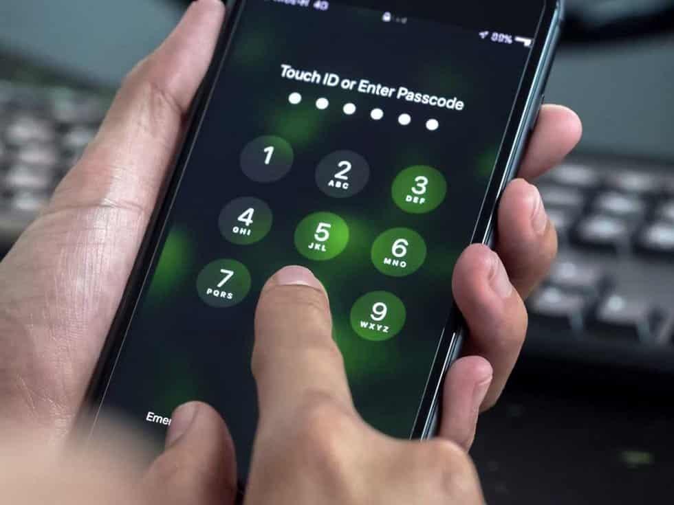 iPhone bloccato? Ecco come sbloccarlo facilmente