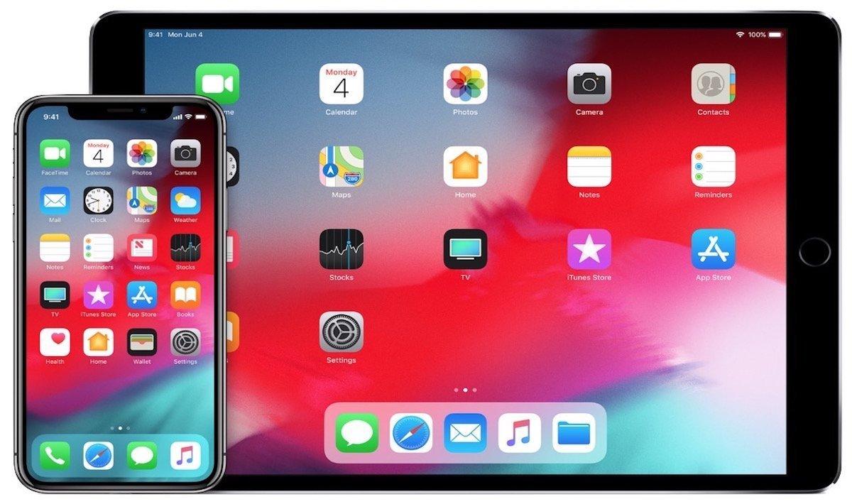 10 trucchi iOS incredibili di cui non potrai più fare a meno