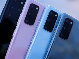 Come e perchè sbrandizzare un telefono Samsung
