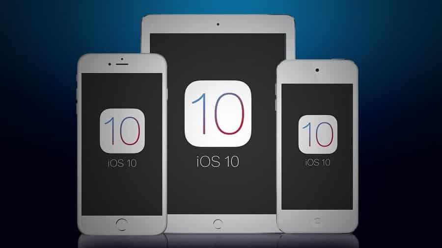 Come salvare i certificati SHSH2 per il downgrade di iOS