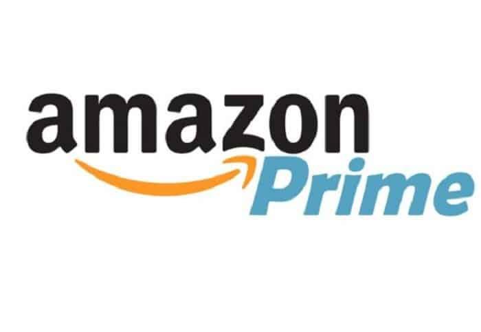 Amazon Prime: tutti i vantaggi offerti dal servizio