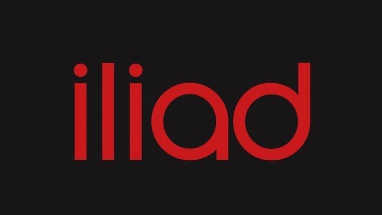 Come configurare Iliad su dispositivi Android e iOS