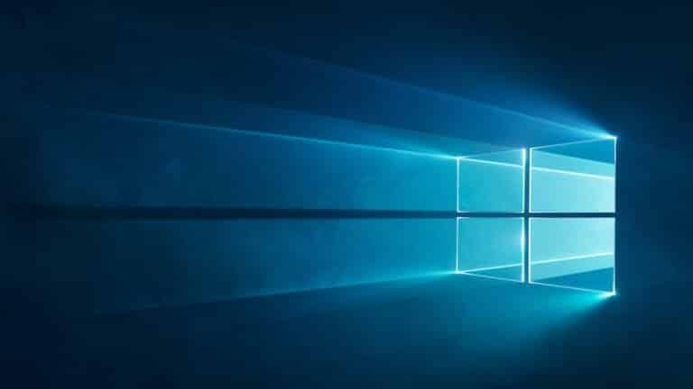 Come eliminare errore su Windows 10