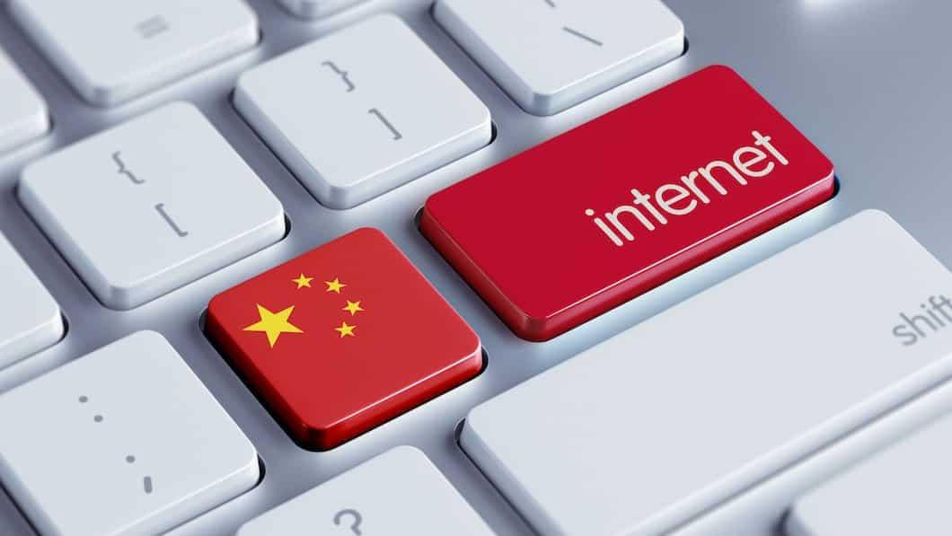 Come navigare in internet in Cina (evitando i blocchi)