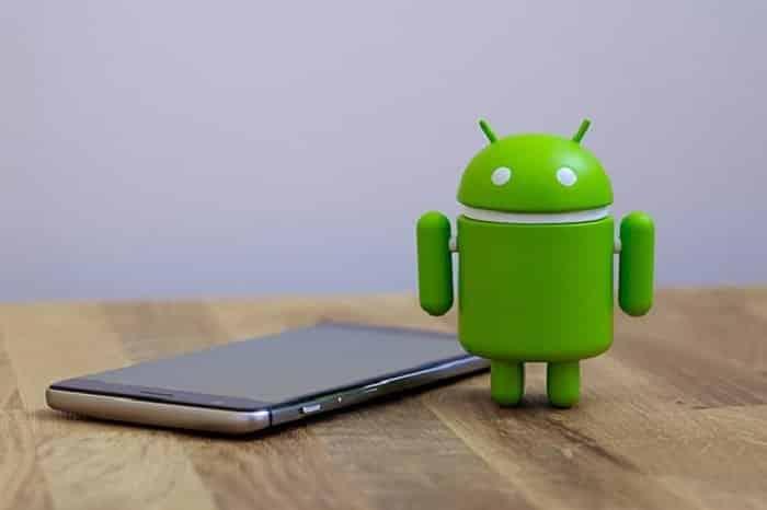 Come velocizzare uno smartphone Android in poche mosse