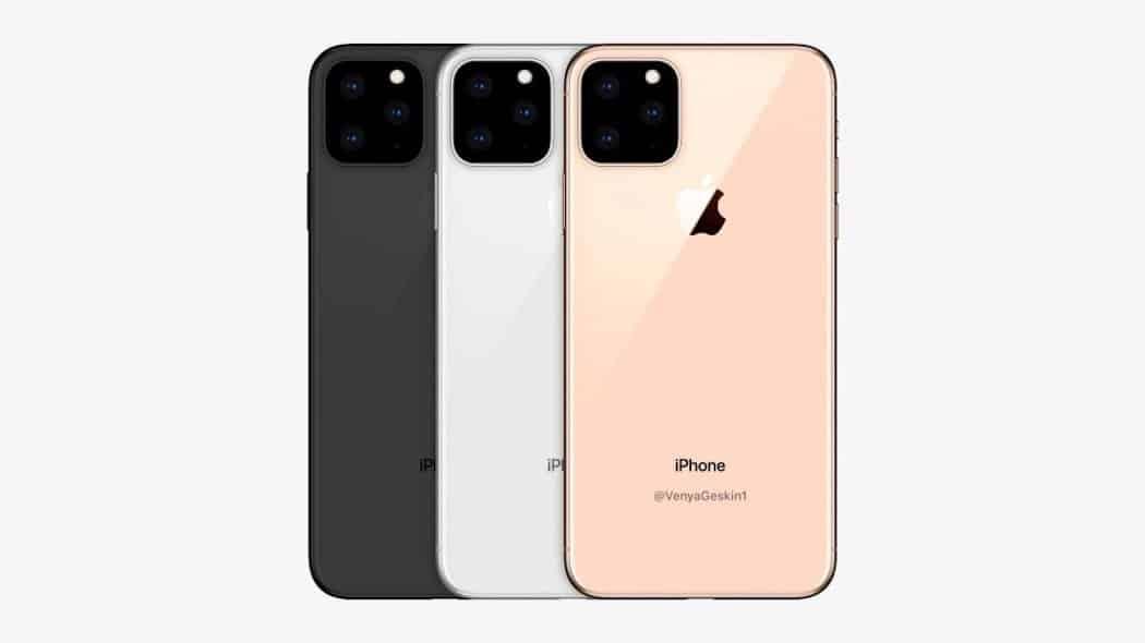 iPhone: guida alla vendita e all'acquisto