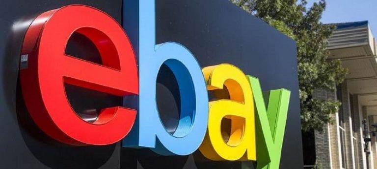 Come cancellare il proprio account da eBay