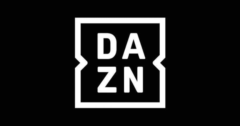 Come vedere su Sky il canale DAZN