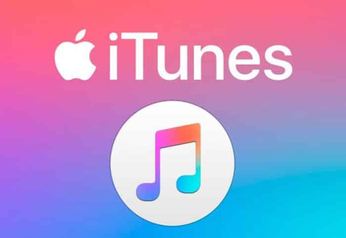 Come disattivare l'abbonamento a iTunes