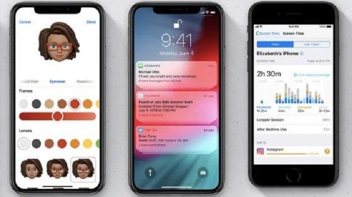 iOS12: scopriamo tutte le funzioni nascoste