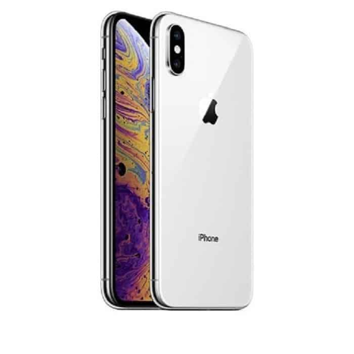 Dove risparmiare acquistando iPhone XS e XS Max