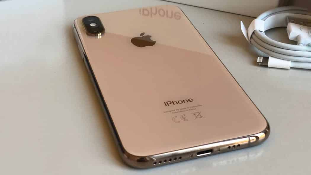 Apple iPhone XS, la recensione completa