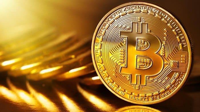 Dieci modi per guadagnare davvero Bitcoin
