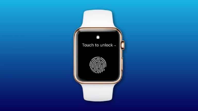 I migliori stand dock per Apple Watch