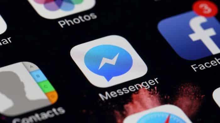 Come attivare il tema scuro su Facebook Messenger (root)