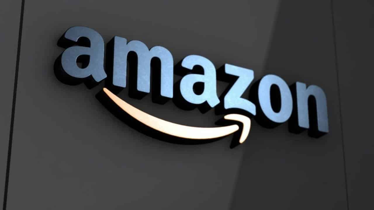 Amazon sconta ben tre iPad oggi