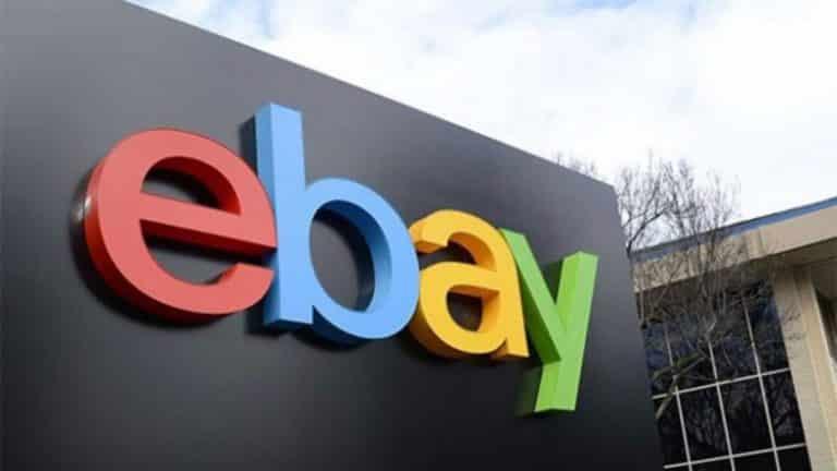 eBay: offerte su Samsung Galaxy S10 e iPhone XR