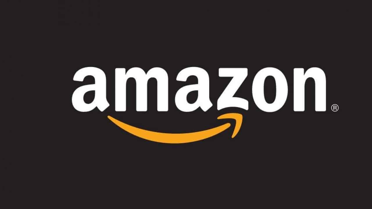 SSD da 480 GB a soli 55€ su Amazon