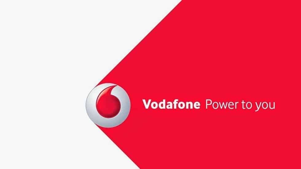 Vodafone ti addebita 0,99€ se ricarichi in ritardo