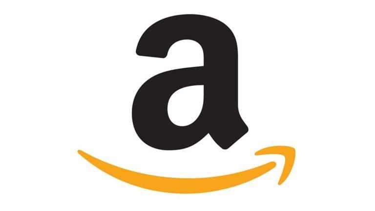 Amazon: speaker Bluetooth BL Charge 4 in offerta