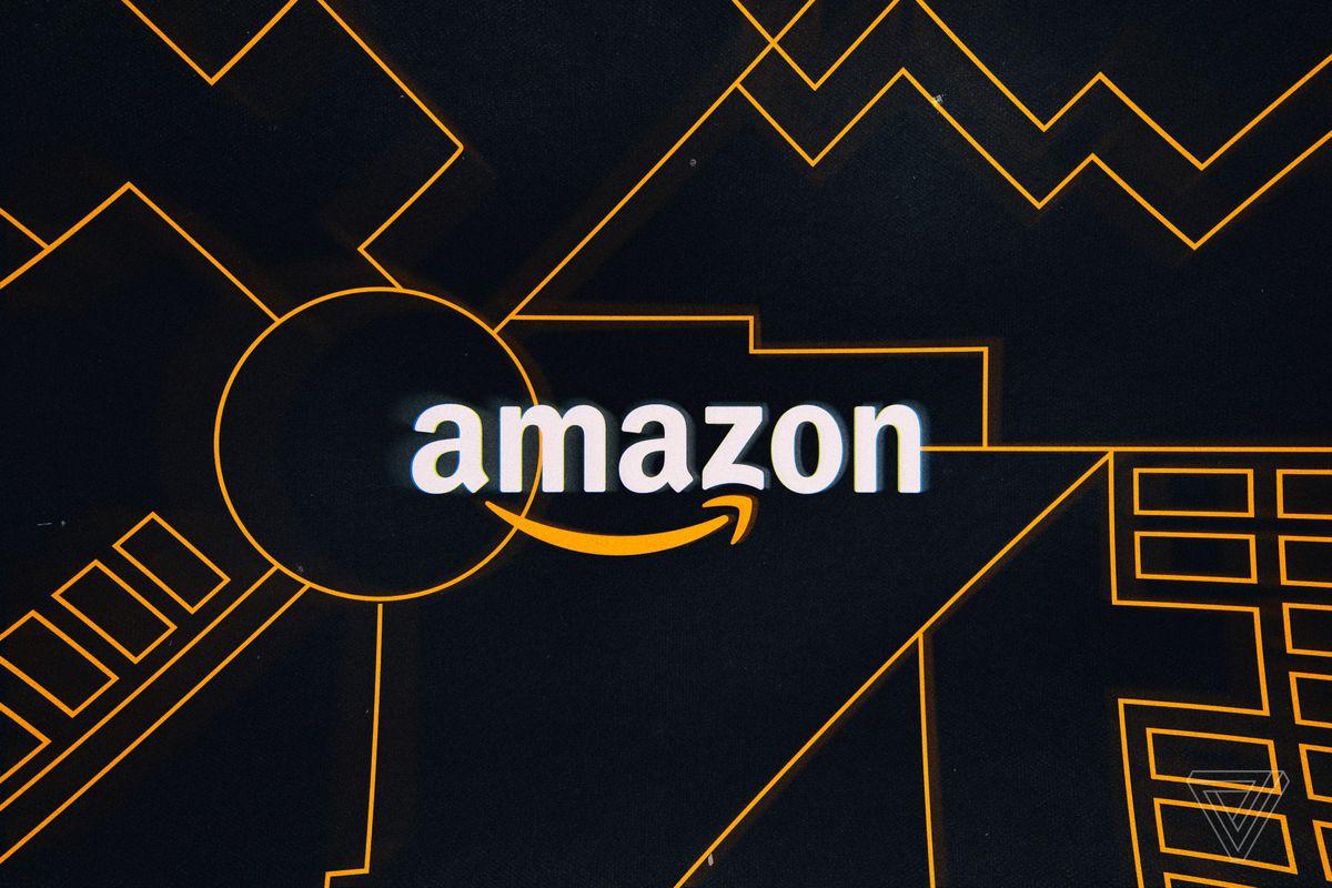 Amazon: monitor HP a prezzo speciale