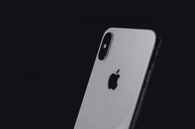 iOS 11: 15 novità semi nascoste che forse non conosci