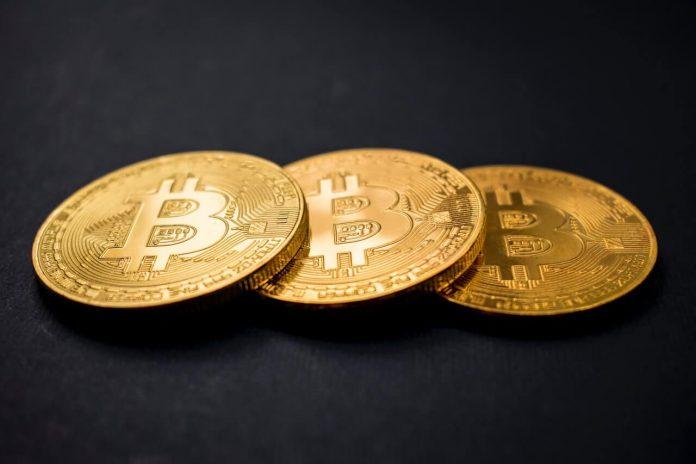 Come ricaricare le SIM degli operatori italiani con i Bitcoin