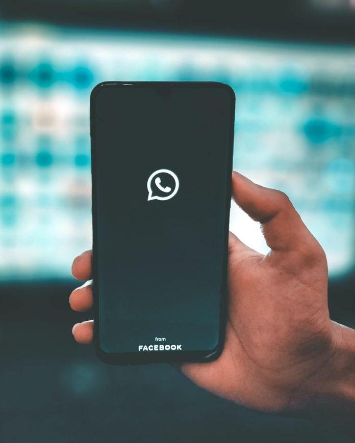 Whatsapp: come creare gratis un server cloud illimitato