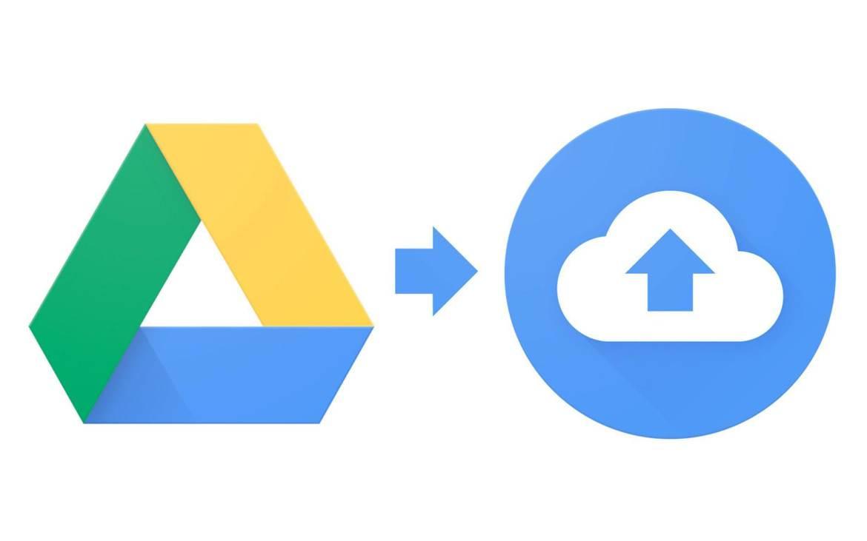 Google fa un regalo ai suoi utenti