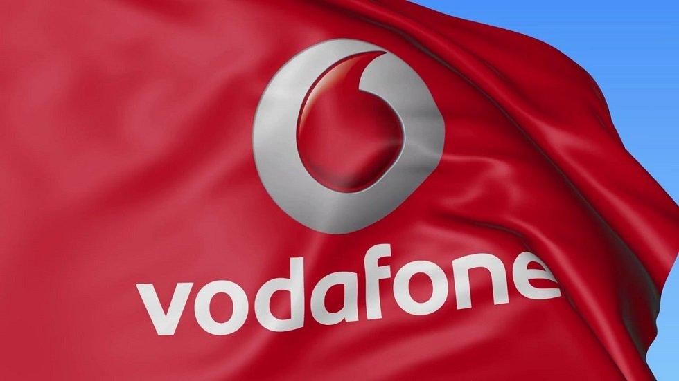 Vodafone ritocca l'offerta Fibra e ADSL Internet Unlimited