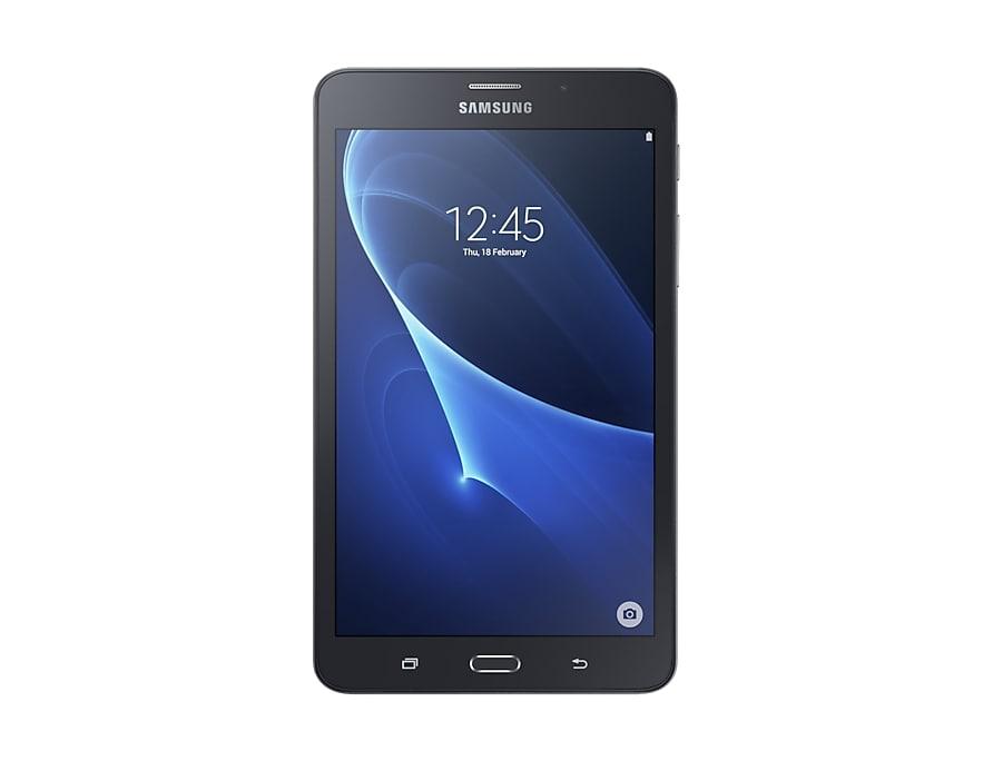 Samsung Galaxy Tab S5e e Tab A 2016 in sconto