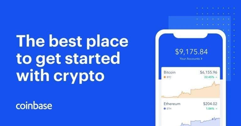 Coinbase Earn regala gratuitamente criptovalute