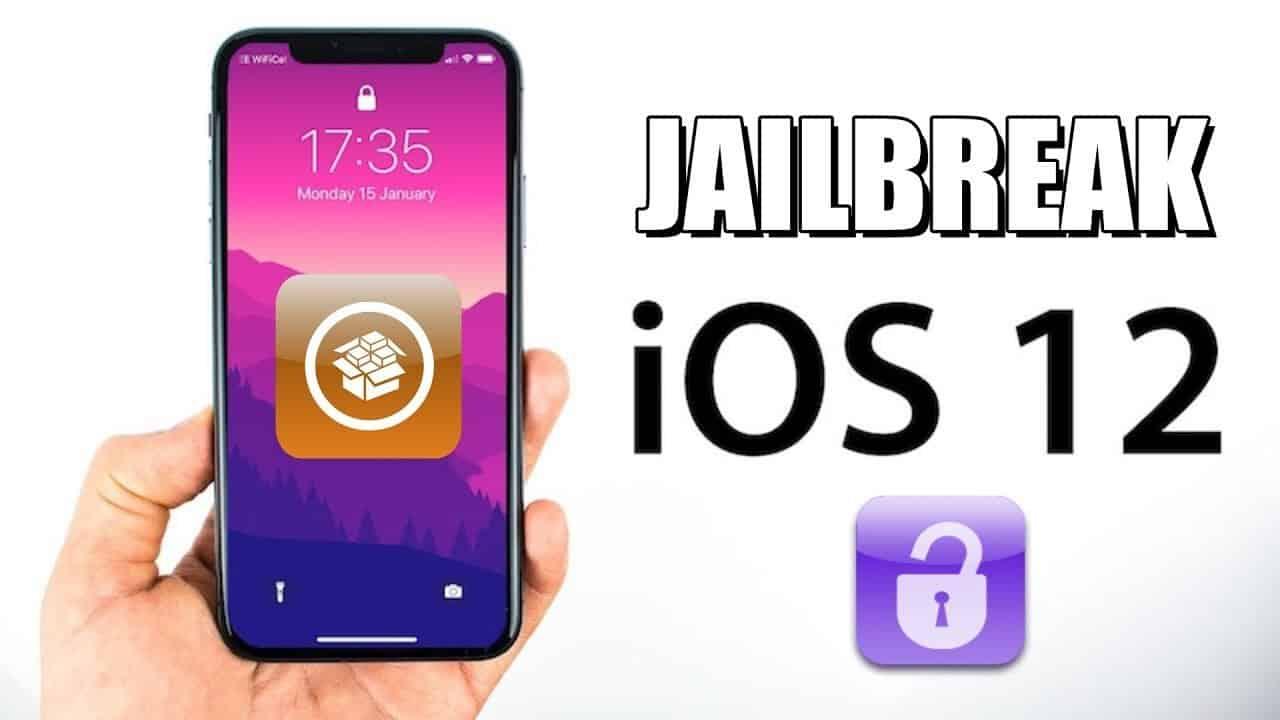 Come fare il Jailbreak di iOS 12.1.2 con Chimera