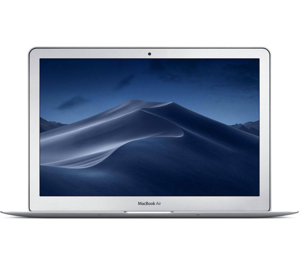 MacBook Air a 300€ in meno su Amazon