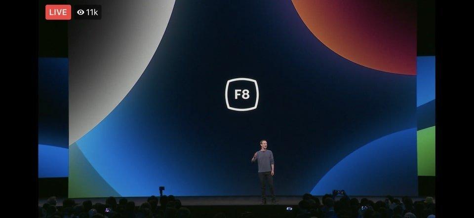 Facebook, Instagram e WhatsApp: tutte le novità in arrivo