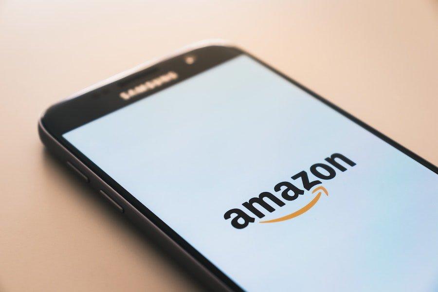 Amazon lancia gli HP Days fino al 26 maggio prossimo
