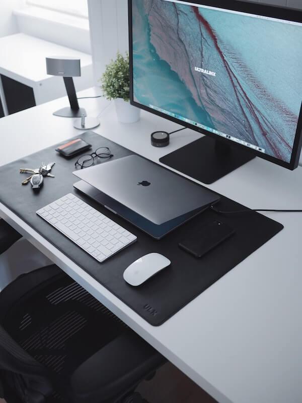 Come cancellare backup e aggiornamenti e liberare spazio su Mac