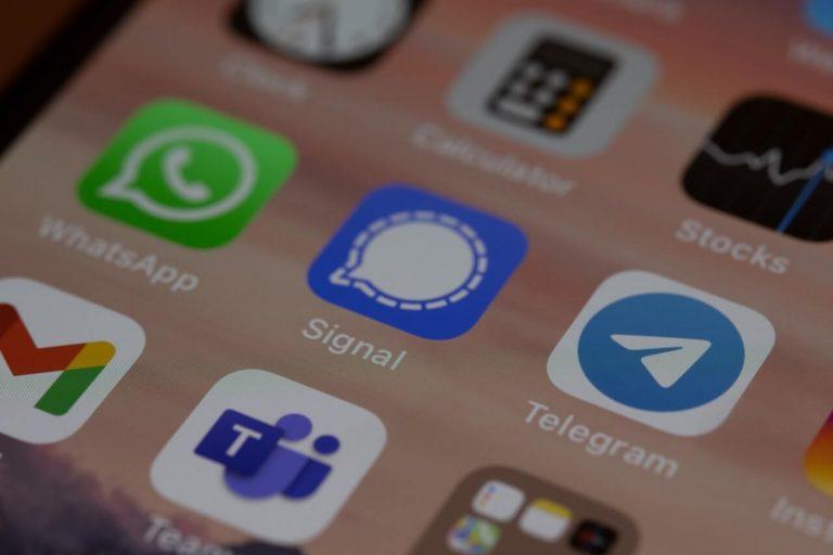 Come vendere su account Telegram con successo