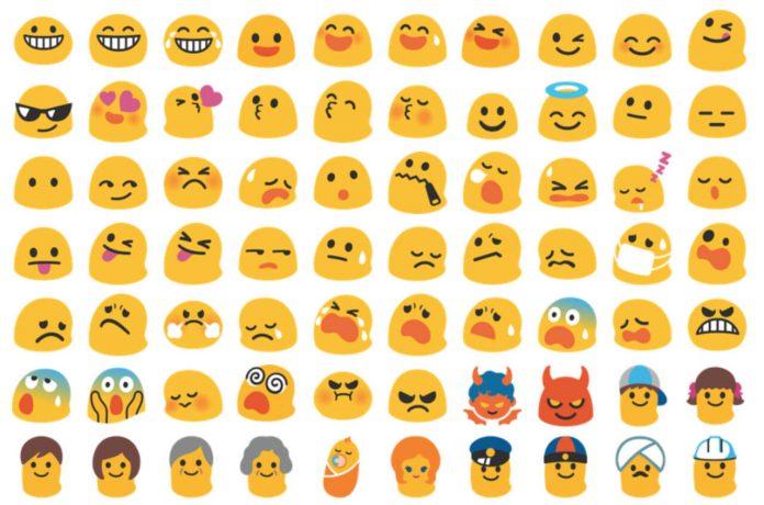 Come attivare le emoji su dispositivi Android
