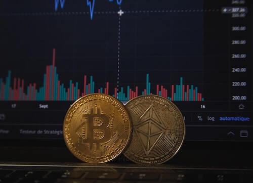 Tutti i negozi e store che accettano bitcoin in Italia