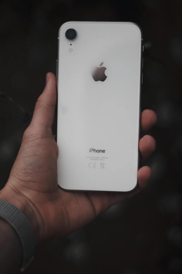 Come minare Bitcoin utilizzando iPhone