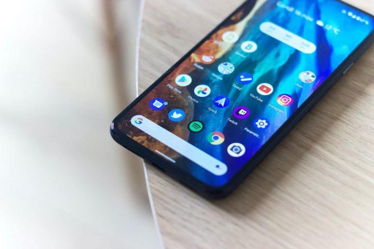 Come nascondere le applicazioni su dispositivi Android