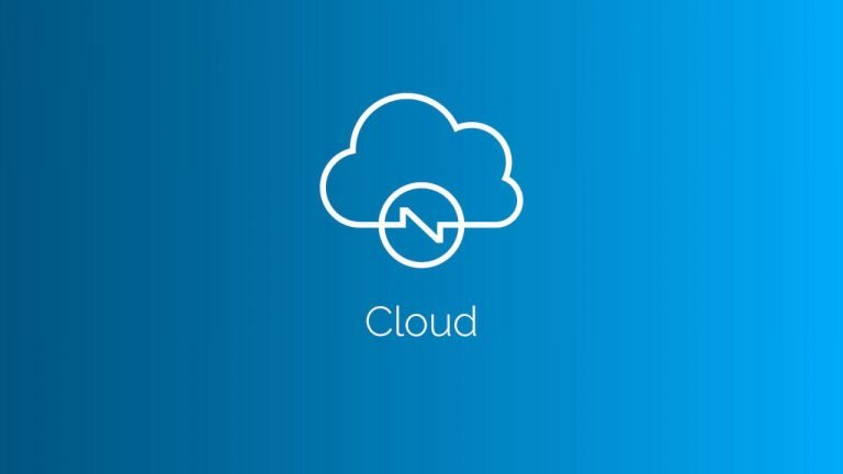 Tutti i servizi cloud per poter archiviare ogni file