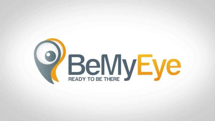 Bemyeye - l'app che ti fa guadagnare con i microjob