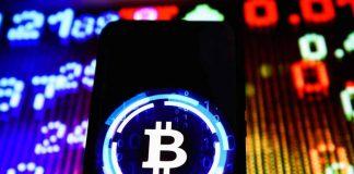 Come minare Bitcoin utilizzando iPhone X