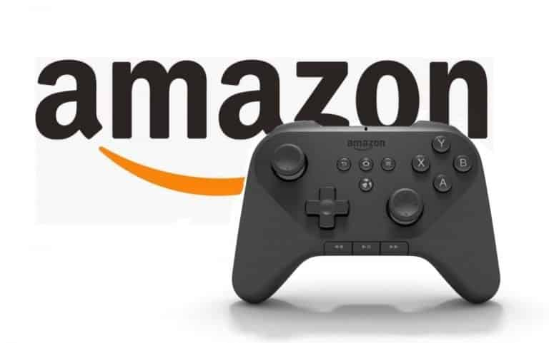 Gaming Amazon: notebook, tastiere e mouse in offerta