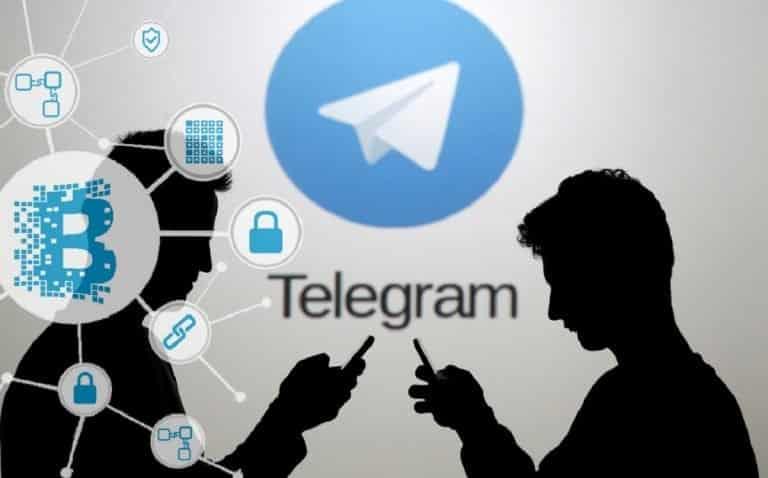 Telegram: il 10 luglio la token sale della sua criptovaluta