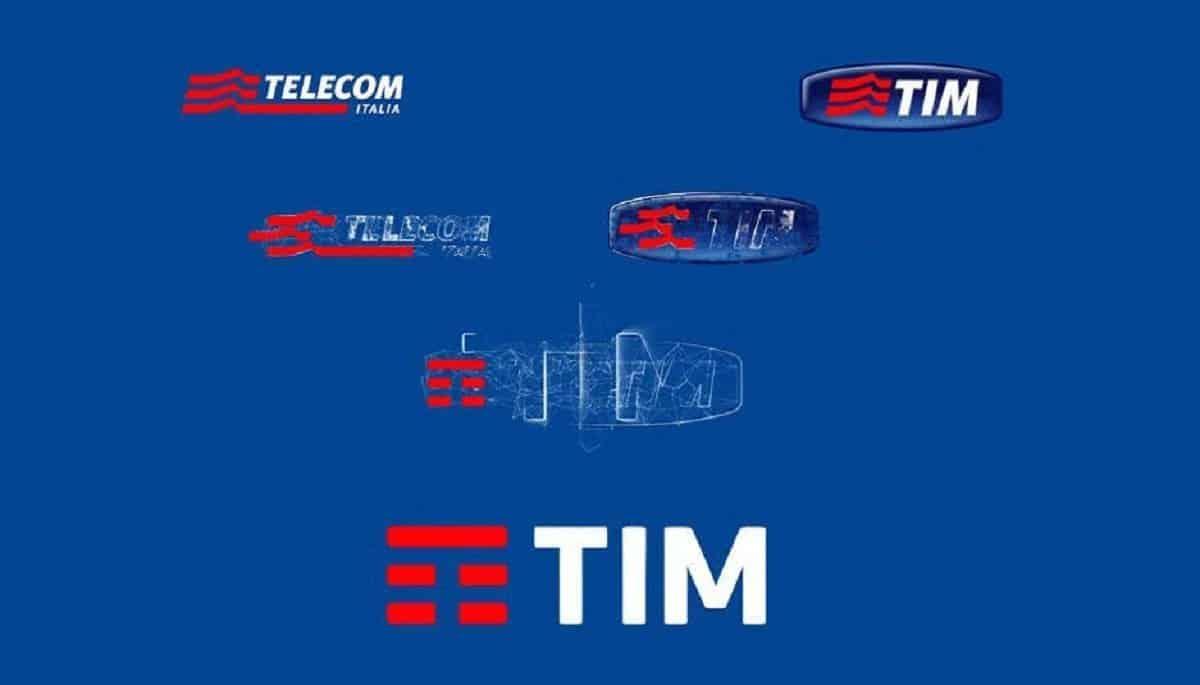 TIM tariffa