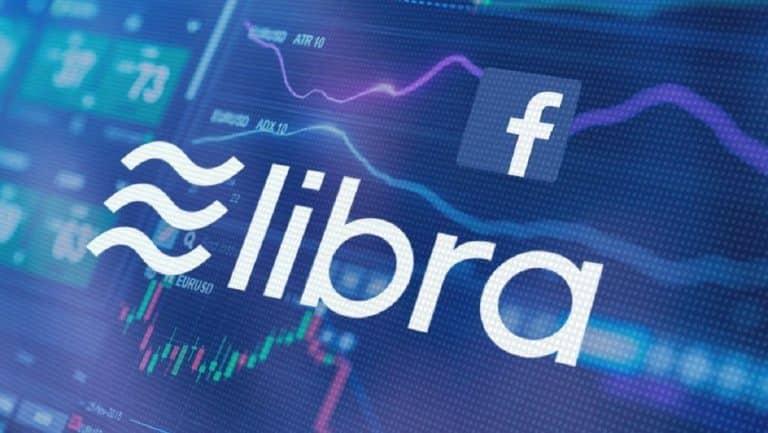 Facebook annuncia la sua criptovaluta Libra
