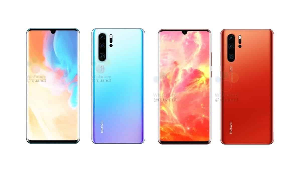 Huawei lancia una promozione sul suo store ufficiale